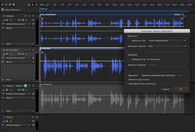 Adobe Audition CS6 Latest Version 2019 Crack With Serial Number