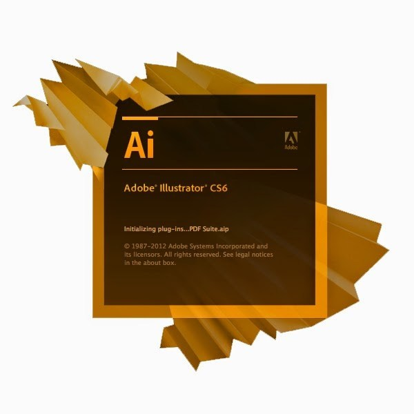 Adobe Illustrator CS6 Full Crack With Serial Keygen {Latest 2019} Free