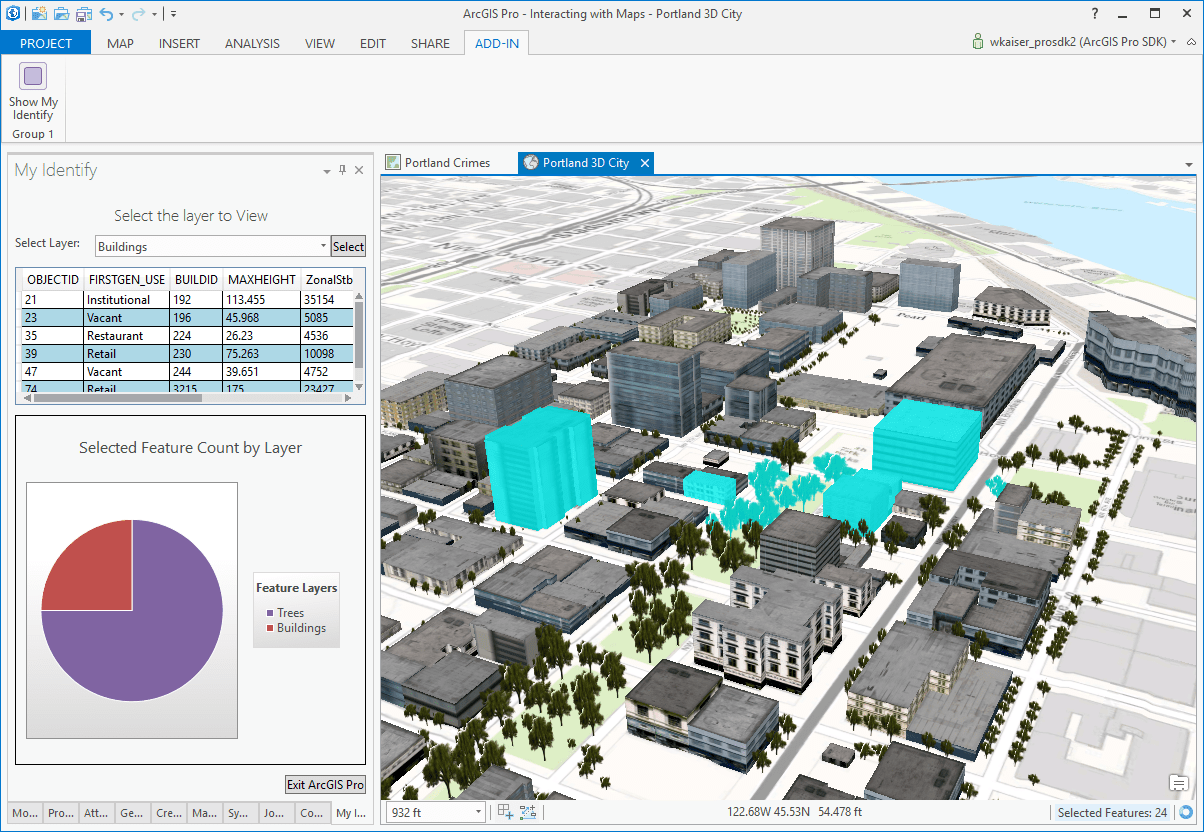 Arcgis 1071 Latest Version With Crack 2019 Portable