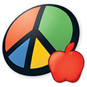 MacDrive Pro 10.5.4.9 Latest Version 2019 With Crack