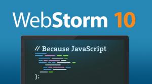 JetBrains WebStorm 2019.1.3 Crack Full Patch [Mac+Win]