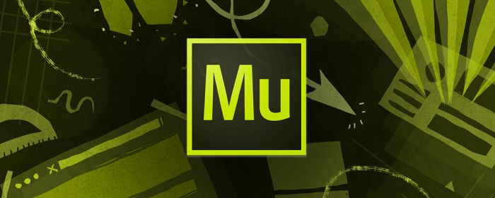 Adobe Muse CC 2020 64 Bit Crack Free Download