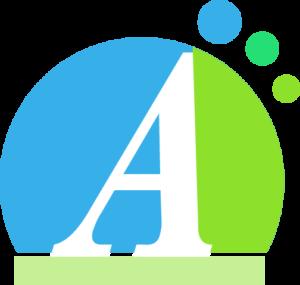 ApowerEdit v1.5.1.3 Crack