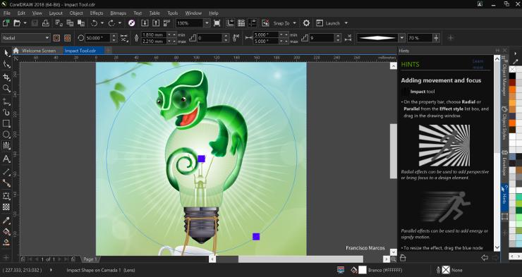 Corel Draw Graphics Suite X5 Crack 2019 Activation Number [x86_x64]