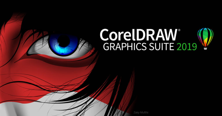 Corel Draw X9 Crack Incl Serial Number Download Torrent 2019