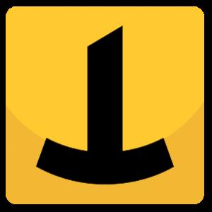 Iperius Backup 6.2.4 Crack