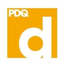 PDQ Deploy 17.2.0.0 Crack