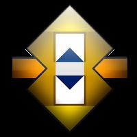SyncBackPro 9.0.8.15 Crack