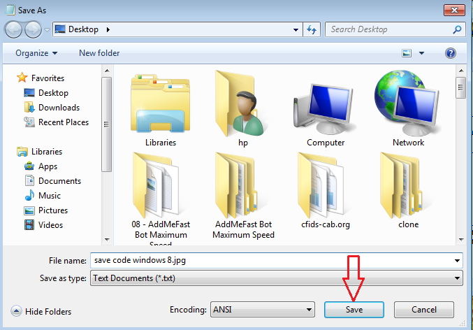 Windows 8 Pro Latest Activator Download 2019 [x86] [x64] Official™
