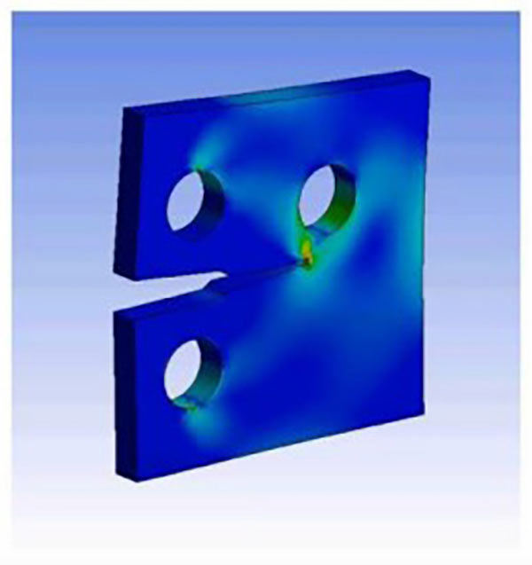 ANSYS 19.2 Academic Software Free Download With Crack 64_Bit