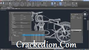 Autocad X64 2017 Crack With Activation Code Patch Download