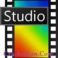PhotoFiltre Studio X 10.14.0 Serial