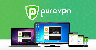 PureVPN 7.0.5 Crack Incl 2019 Username / Password Download