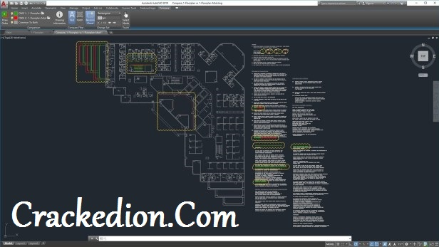 Autocad 2019 free download full version with crack 64 bit