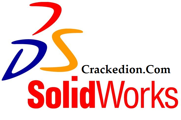 SolidWorks 2017 Cracked